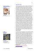 opgenomen volgend - Page 5