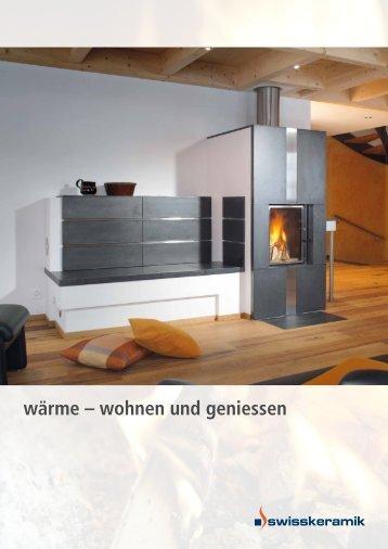 Swisskerami-Prosp_2015_mobile