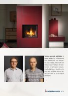 Swisskerami-Prosp_2015_mobile - Seite 3