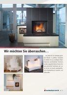 Swisskerami-Prosp_2015_mobile - Seite 7