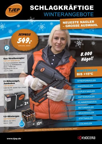Tjep_WinterAngebot