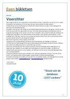 CockerGazet2015-oktober - Page 3