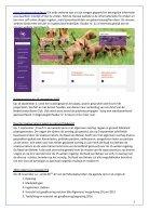 CockerGazet2015-oktober - Page 5