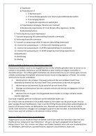 CockerGazet2015-oktober - Page 6