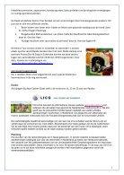 CockerGazet2015-oktober - Page 7