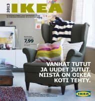 IKEA_Kuvaston_2013_FI