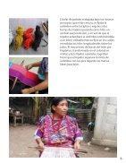 TEXTILES OAXAQUEÑOS - Page 6
