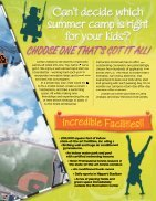Camp Chabad Summer Brochure 2014 - Page 3