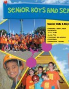 Camp Chabad Summer Brochure 2014 - Page 6