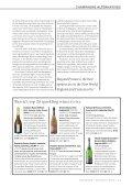 Sparkling secrets - Page 2