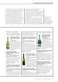 Sparkling secrets - Page 4