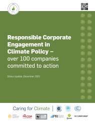 Corp-Engagement-Climate-Policy-2015