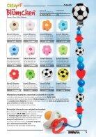 HobbyFun - Neuheiten-Katalog- Januar 2016 - Seite 5