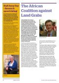Anglia Law School newsletter November 2015 - Page 4