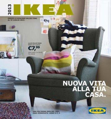 IKEA Catalogo 2013