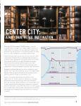 PHILADELPHIA RETAIL - Page 3
