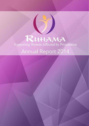 Ruhama-Annual-Report-2014