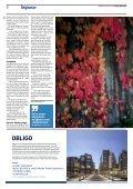 tillatelse'' '' - Page 4