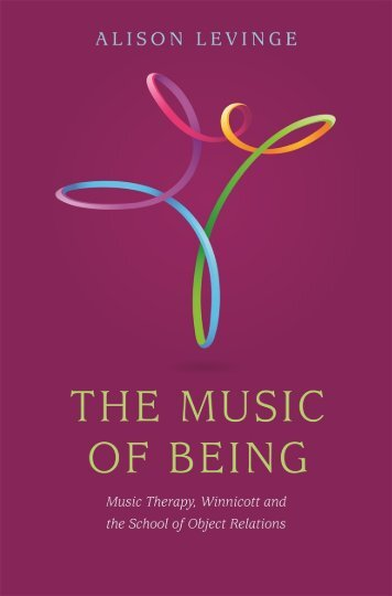 A Sense of Self and Music Therapy