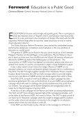 ebook - Page 7