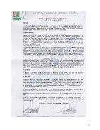 Norma_Tecnica_VERSION_FINAL_AGUA_ aprobada - REVISADA - Page 2