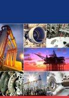 EDV Tools Catalogue Version 1 - Page 2