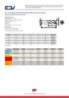 EDV Tools Catalogue Version 1 - Page 6