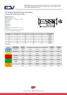 EDV Tools Catalogue Version 1 - Page 7