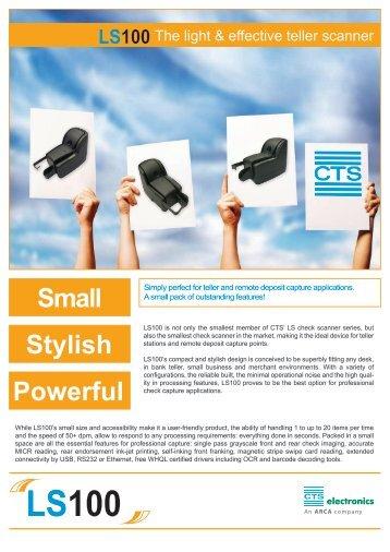 HP ENVY 14-2070NR NOTEBOOK RENESAS USB CONTROLLER WINDOWS 8.1 DRIVERS DOWNLOAD