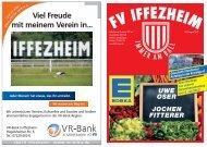 0712_FV Iffezheim_Immer_am_Ball_07-08_2012.pdf