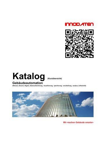 12_iDAT Katalog A4 GA