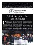 Vía Libre - Page 2