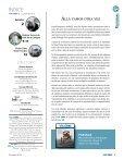 Vía Libre - Page 6