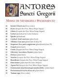Missa de Venerabile Sacramento - Page 2