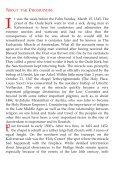 Missa de Venerabile Sacramento - Page 3