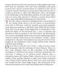 Missa de Venerabile Sacramento - Page 4