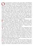 Missa de Venerabile Sacramento - Page 5