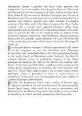 Missa de Venerabile Sacramento - Page 6