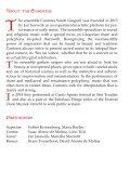 Missa de Venerabile Sacramento - Page 7