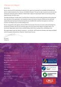 Annual Report - Page 2