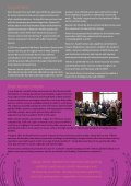 Annual Report - Page 7