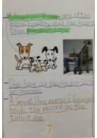 3B booklet - Dogs - Page 7