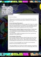 Teens & 'Tweens - A Touch of Magic Entertainment - Page 2