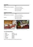 Das Bankett- und Seminarangebot vom Hotel Simmenhof - Page 2