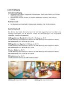 Das Bankett- und Seminarangebot vom Hotel Simmenhof - Page 3