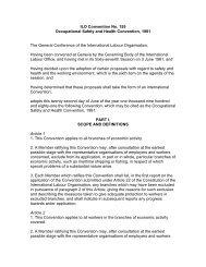 Printable Version - International Labour Organisation