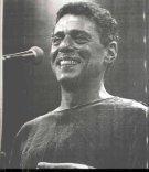 Chico Buarque_Songbook - Vol. 2 - Page 4