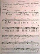 Chico Buarque_Songbook - Vol. 2 - Page 6