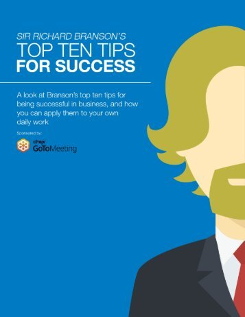 Richard-Bransons-Top-Ten-Tips-For-Success