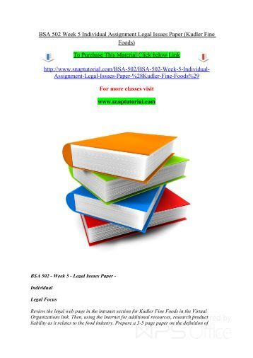 marathi essay pdf free download